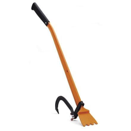Husqvarna 80cm Breaking Bar with Cant Hook