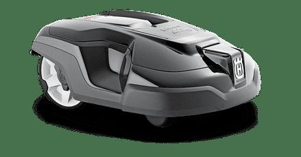 Husqvarna Automower® 310 Robotic Lawnmower
