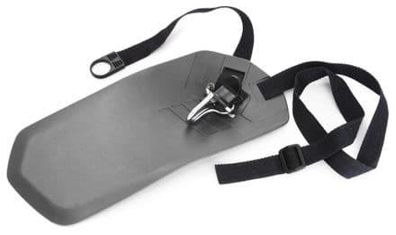 Husqvarna Backpack Battery Hip Pad
