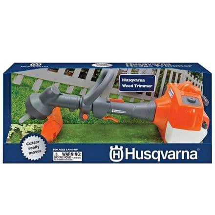 Husqvarna Childrens Toy Strimmer