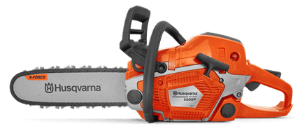 Husqvarna Toy 550XP Chainsaw