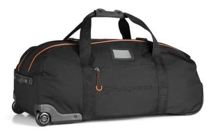 Husqvarna Trolley Bag 90L