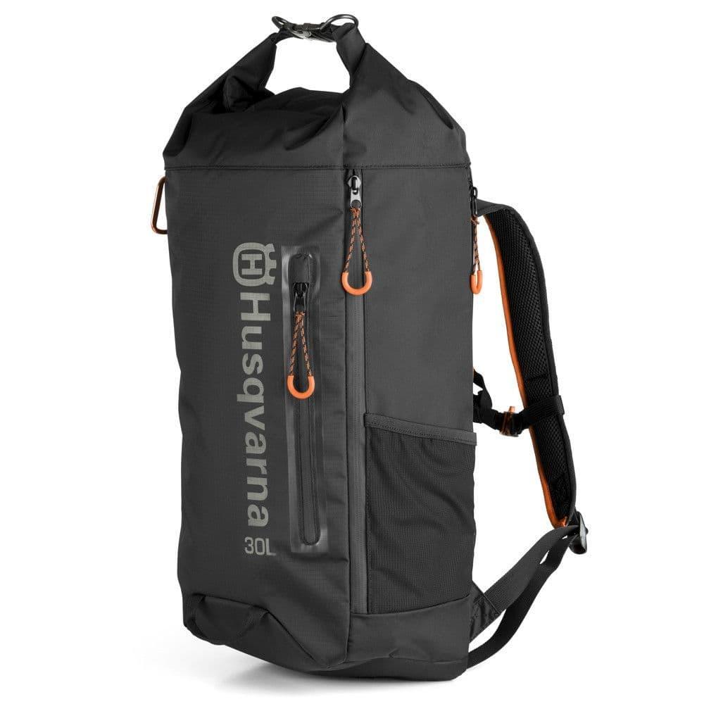 Husqvarna Xplorer Backpack Bag 30L