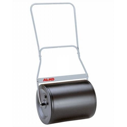 Lawn Roller *Hire*  <p style=
