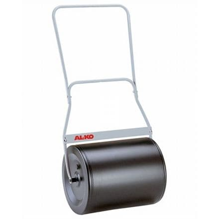 """Lawn Roller *Hire*  <p style=""""color:#FF0000"""";><b>HIRE ONLY</p></b>"""