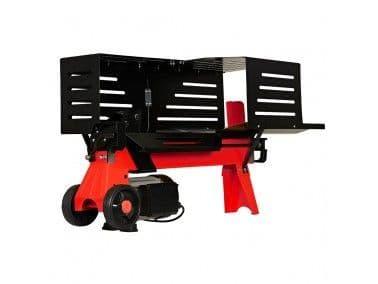Lawnflite 52200EH Logsplitter