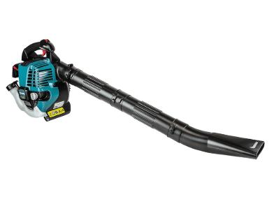 Makita BHX2501 24.5cc 4-stroke OHV Petrol Blower