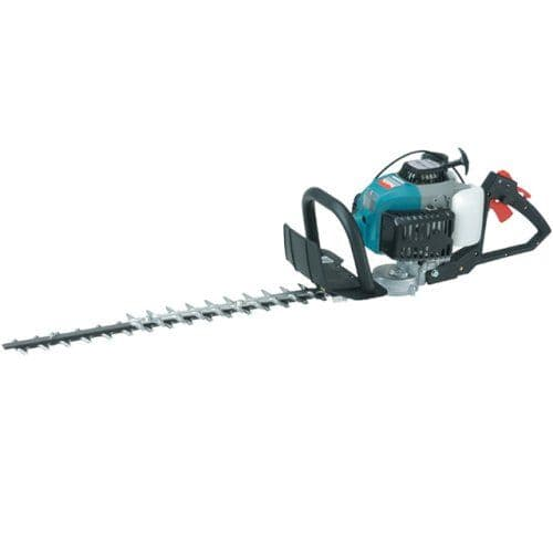 Makita EH7500W 22.2cc 2-Stroke 75cm Petrol Hedge Trimmer