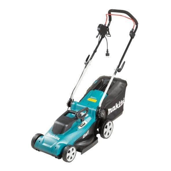 Makita Electric Lawn Mower 37cm ELM3720X