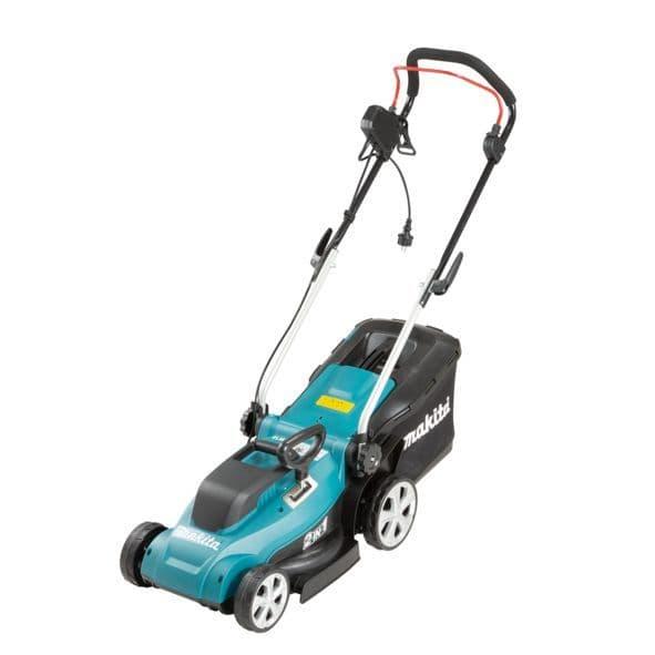 Makita ELM3320X Electric Lawn Mower 33cm
