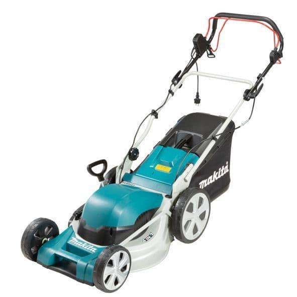 Makita ELM4621X Electric Lawn Mower 46cm