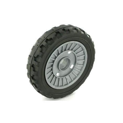 Mountfield (381007361/0) - Spare Wheel