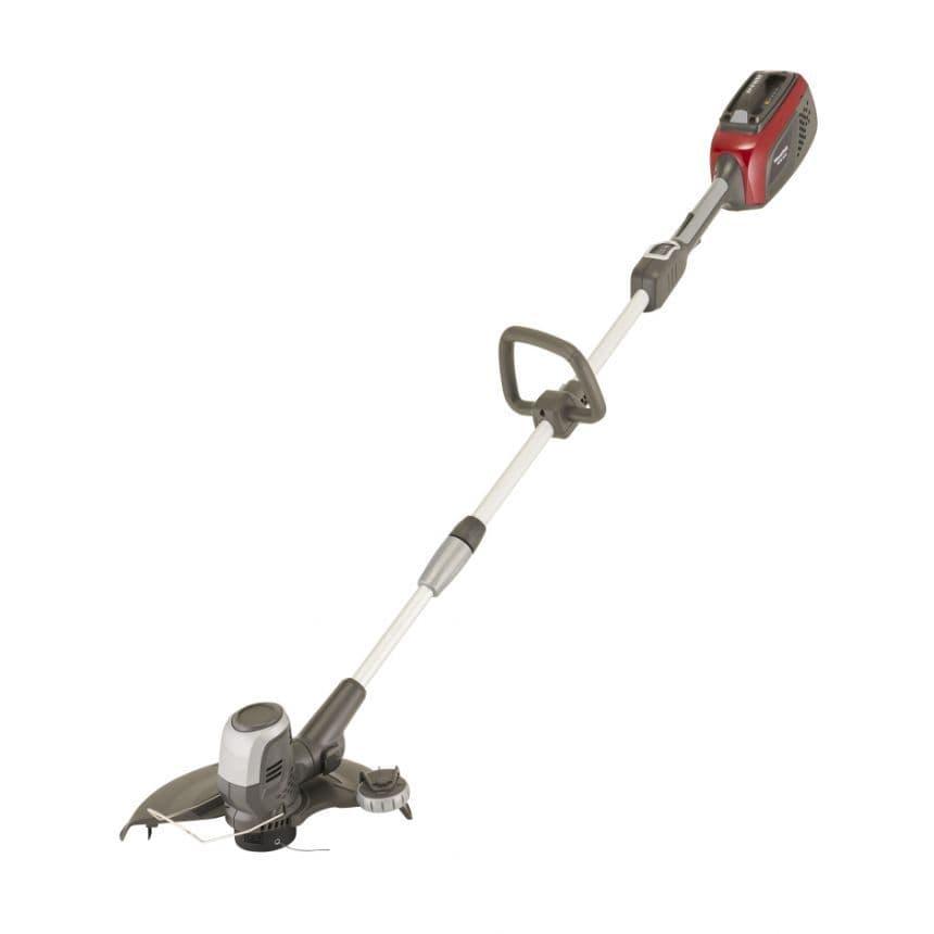 Mountfield MTR 50 Li (Bare tool) Grass Trimmer