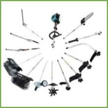 Multi Tool Systems