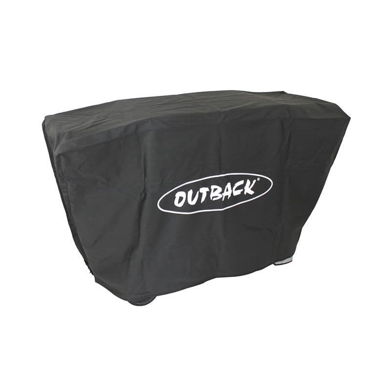 Outback 370539 Cover to fit Party 6 burner