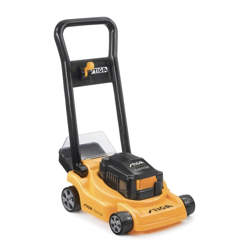 Stiga (2G1100000/ST1) - Toy Lawnmower