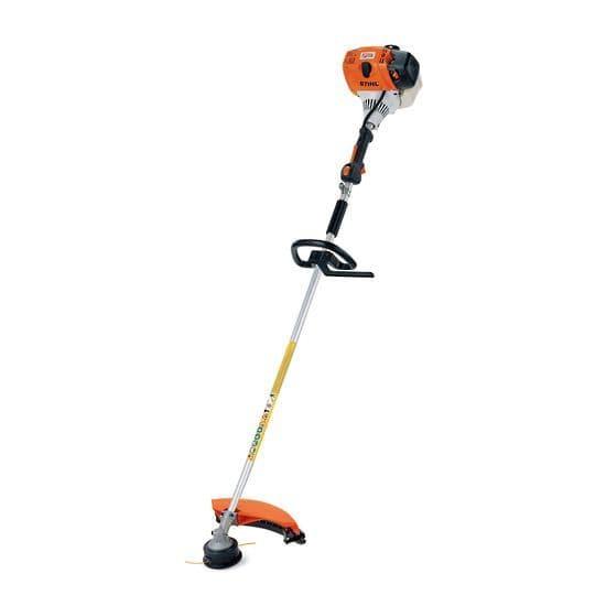 Stihl FS131R Petrol Brushcutter 36.3cc