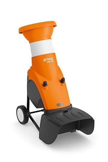 Stihl GHE 150 Electric Shredder