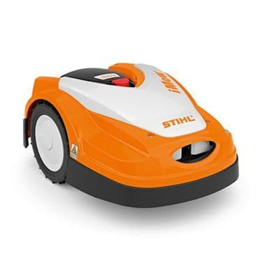 Stihl iMOW RMI422 Robotic Lawnmower