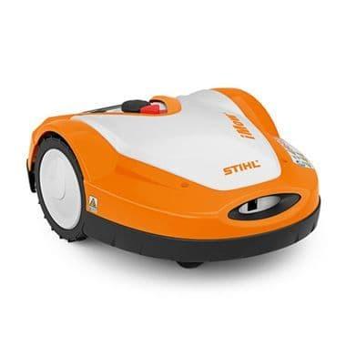 Stihl iMOW RMI632 Robotic Lawnmower