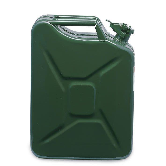 Stihl Metal Petrol Canister 20L