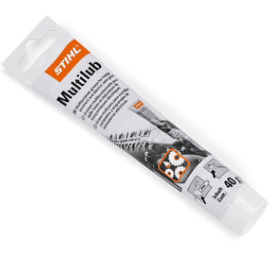 Stihl Multi-purpose Grease 80g