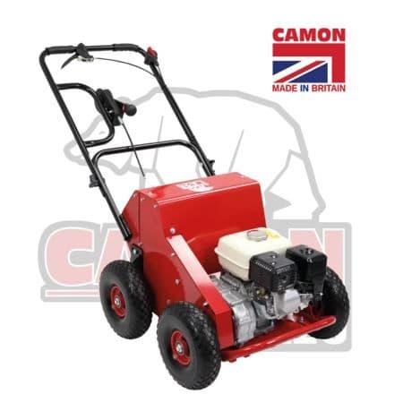 Tracmaster CAMON LA25 Lawn Aerator