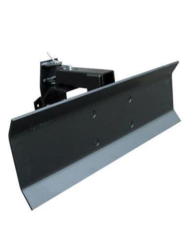 Tracmaster Dozer Blade Attachment