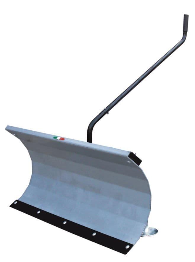 "Tracmaster Snow Plough 100cm (40"")"