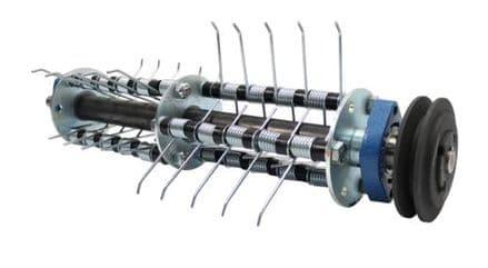 Tracmaster Spring Rake Cartridge