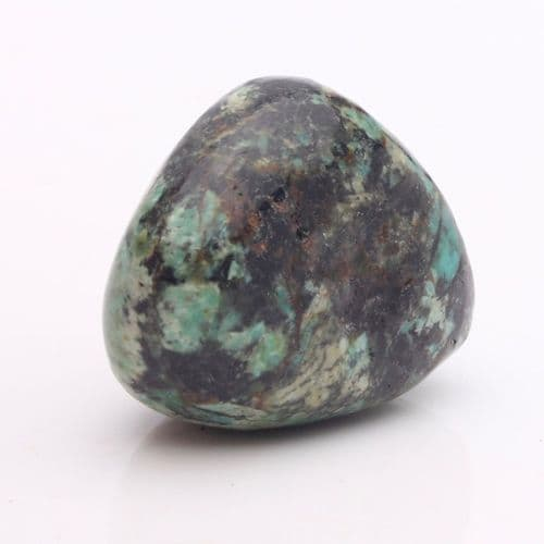 African Turquoise 7