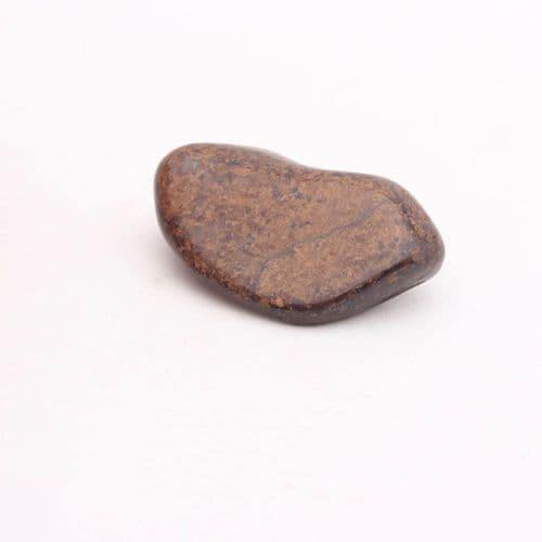 Bronzite | Crystals For Healing
