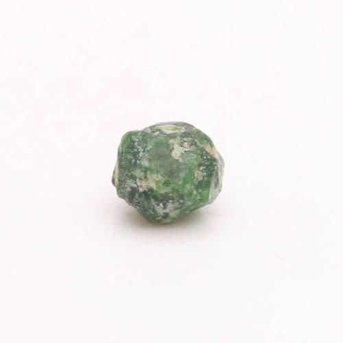 Demantoid Garnet 19