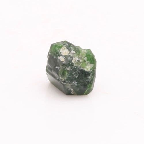 Demantoid Garnet 24