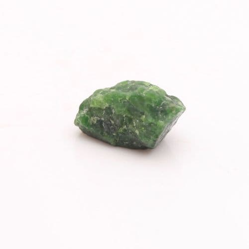 Demantoid Garnet 3