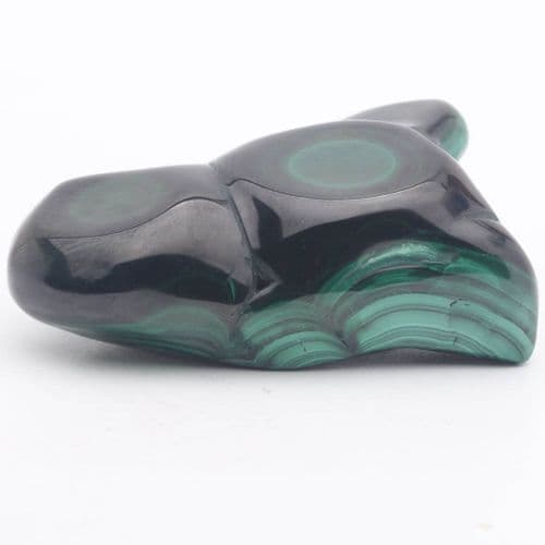 Malachite Freeform 7