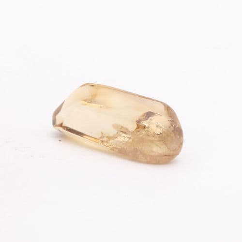 Natural Citrine from Africa  31