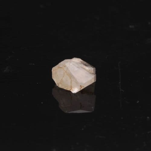 Phenacite Crystals For Healing