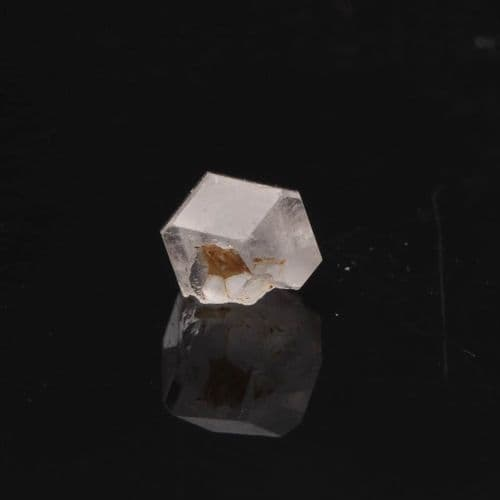 Phenacite | Crystals For Healing