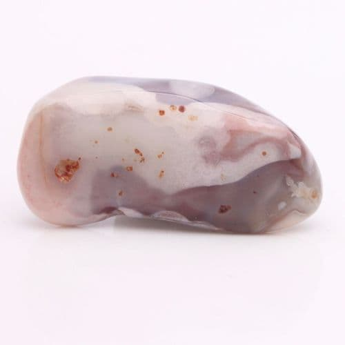 Pink Agate 11