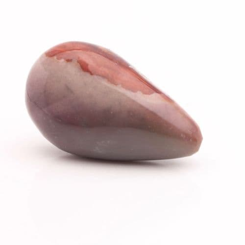 Polychrome Jasper (Mini Wand) (Pear Shaped) 32