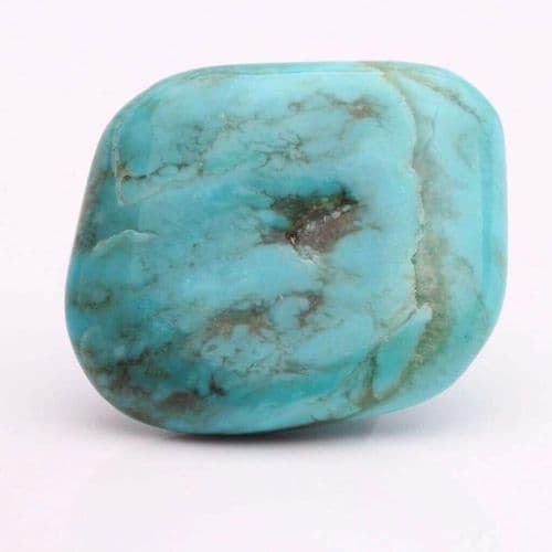 Turquoise from Mexico 12
