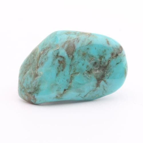 Turquoise from Mexico 13