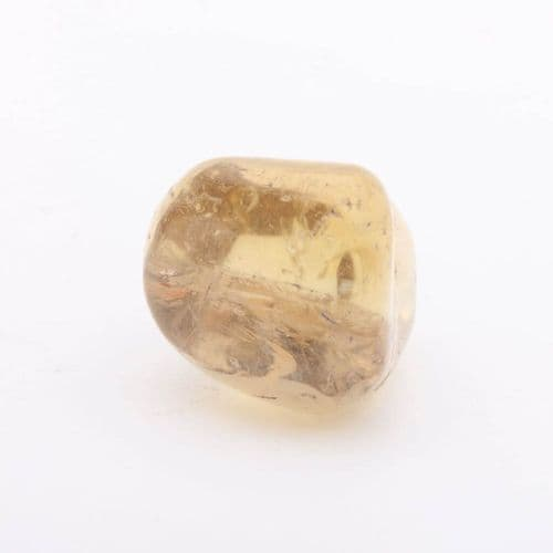 Whiskey Quartz 1