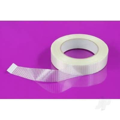 25mm Glassweave Reinforcing/Covering Tape