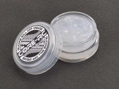 Core RC Silicone Ball Diff Grease - 10ml CR753