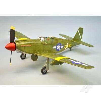 Dumas A36A Apache 337 5500942