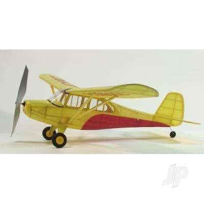 Dumas Aeronca 7Ac Champion (76.2cm)(311) 5500910