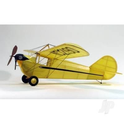 Dumas Aeronca C-3 Master Kit (76.2cm) (304) 5500903