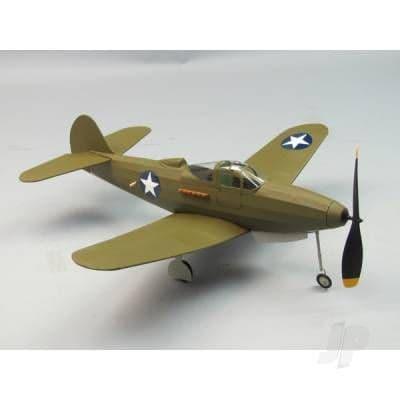 Dumas Air Cobra P-39 (45.72cm)(233) 5500860